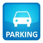 EPG parking