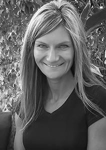 Dr. Debra Konyk