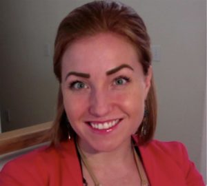Larissa Predy Edmonton Psychological Group